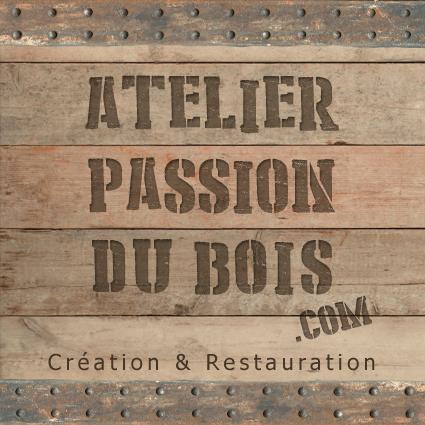 Atelier Passion du Bois