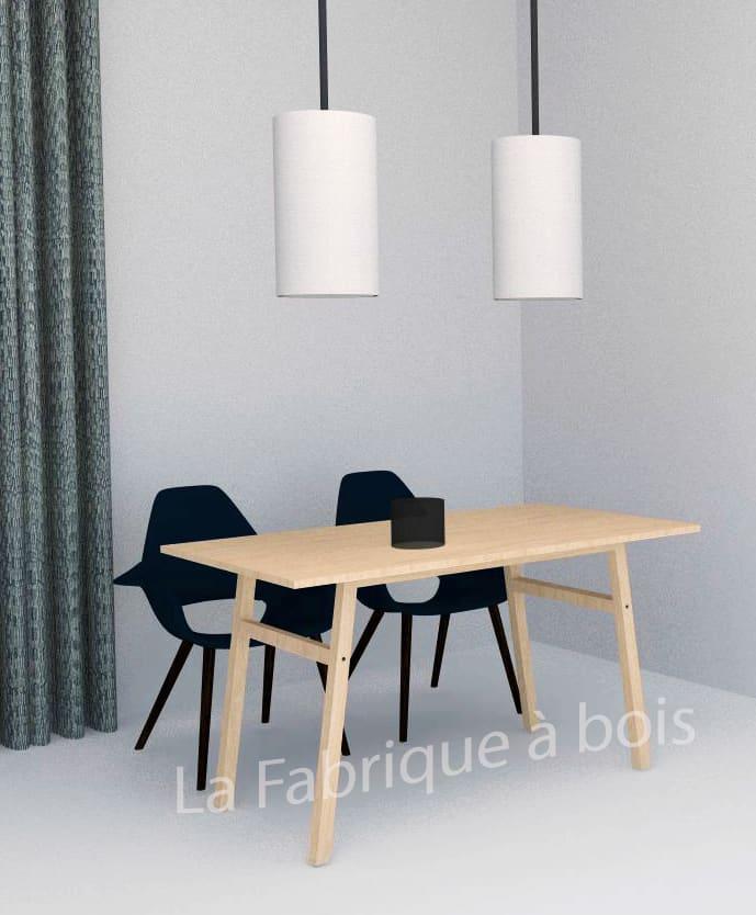 3D-table-design-hêtre