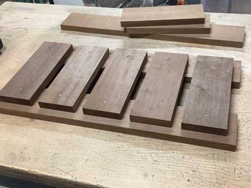14++ Quel bois pour fabriquer jardiniere ideas