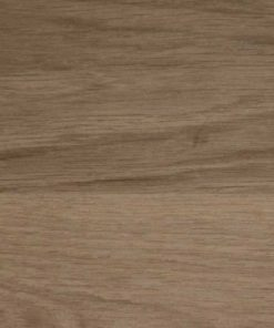 Panneau Chêne Ep.20mm