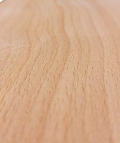 Texture planche de Hêtre rabotée
