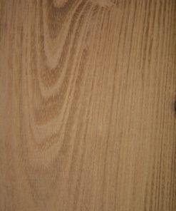 texture Robinier Acacia rabotée