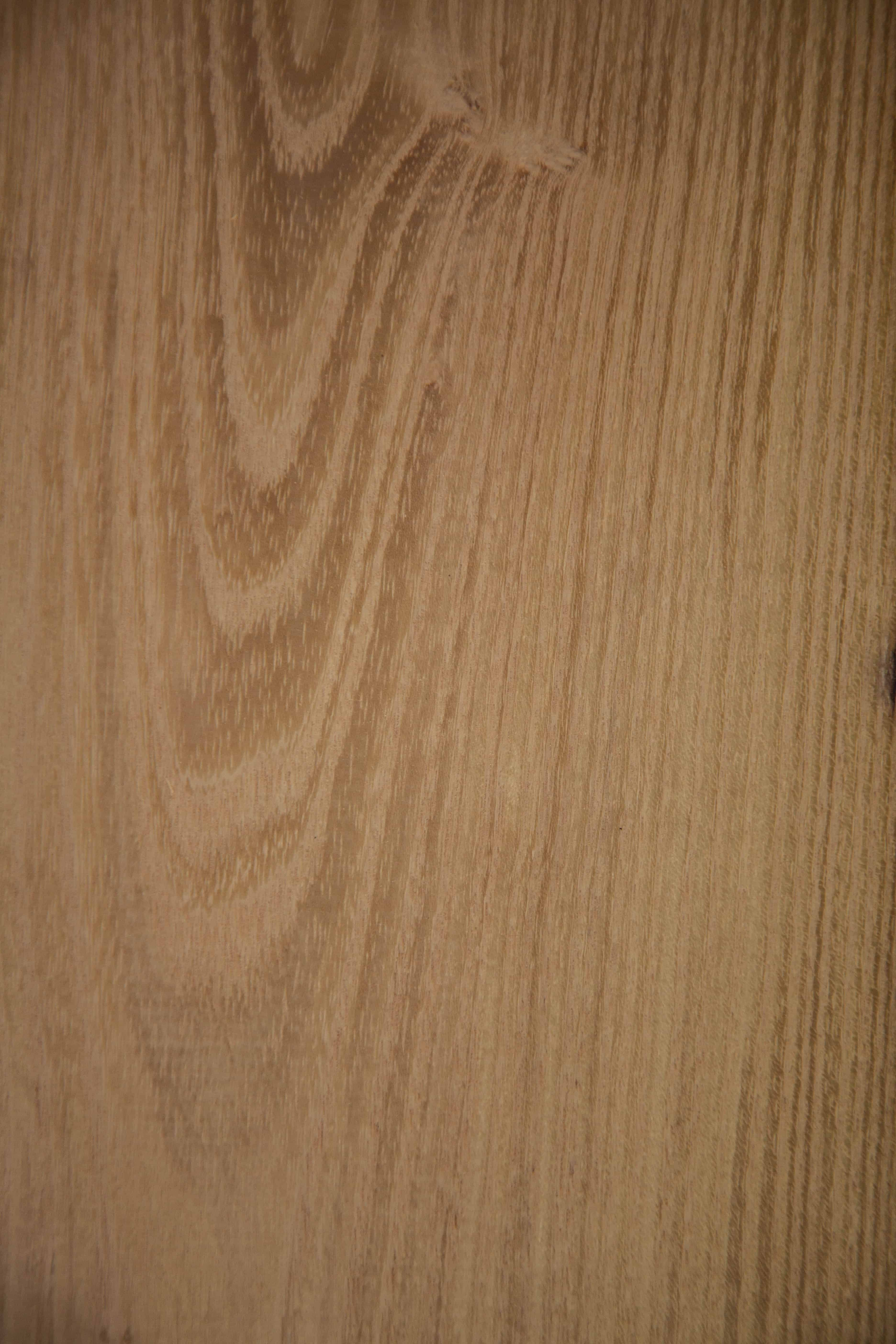 texture planche de robinier