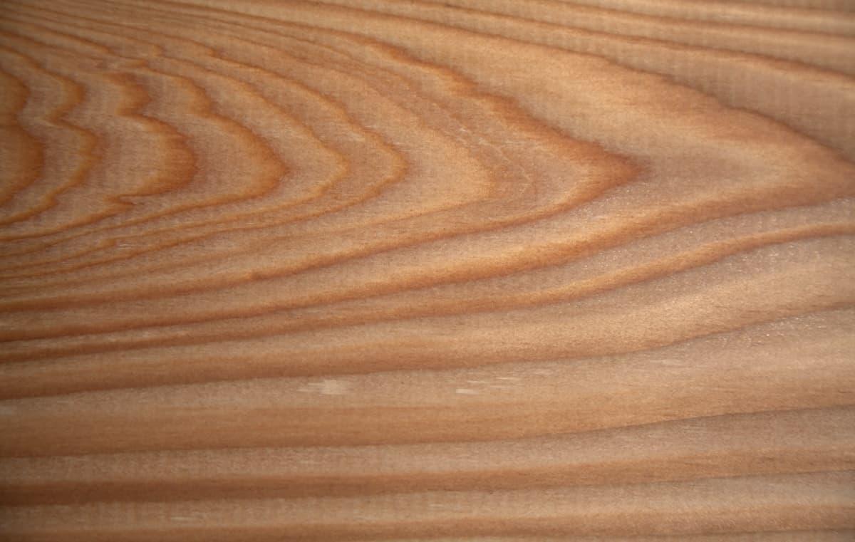 texture Mélèze raboté