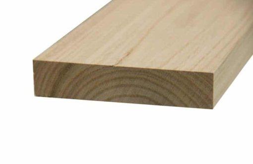 échantillon bois sur mesure