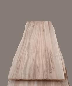 Plateau Noyer brut
